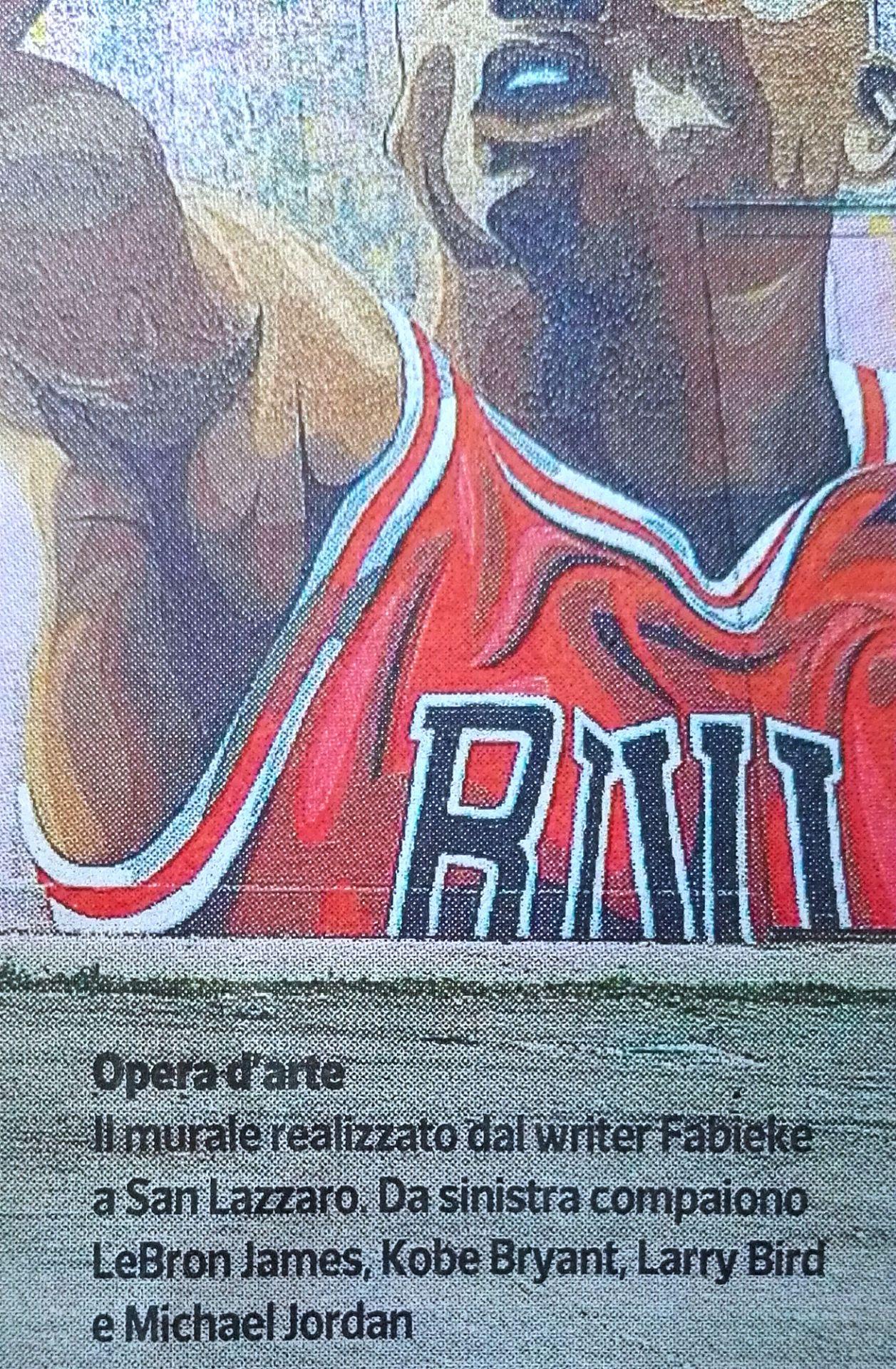 Corriere di Bologna - Newspaper