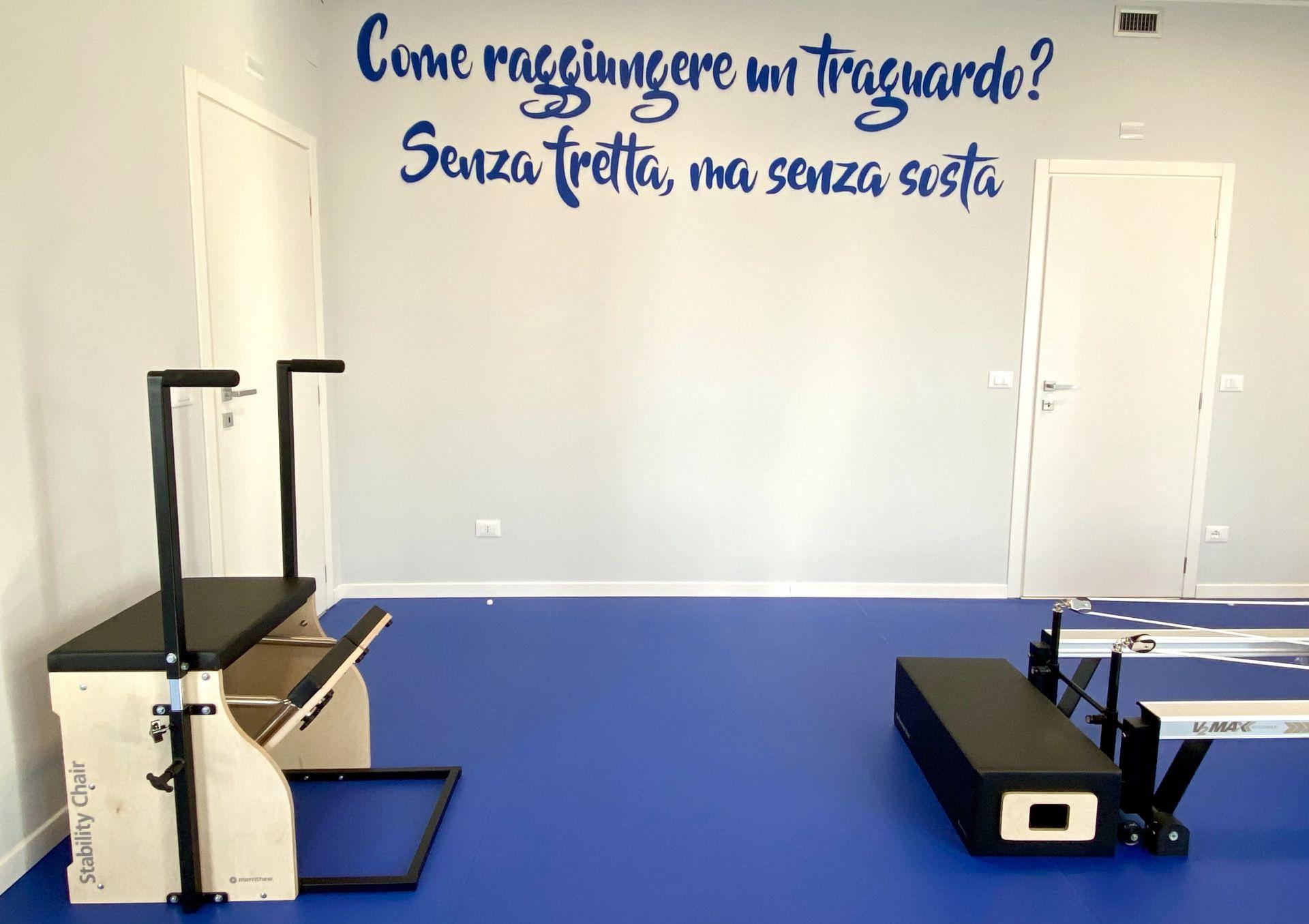 Grand Jeté Dance Academy