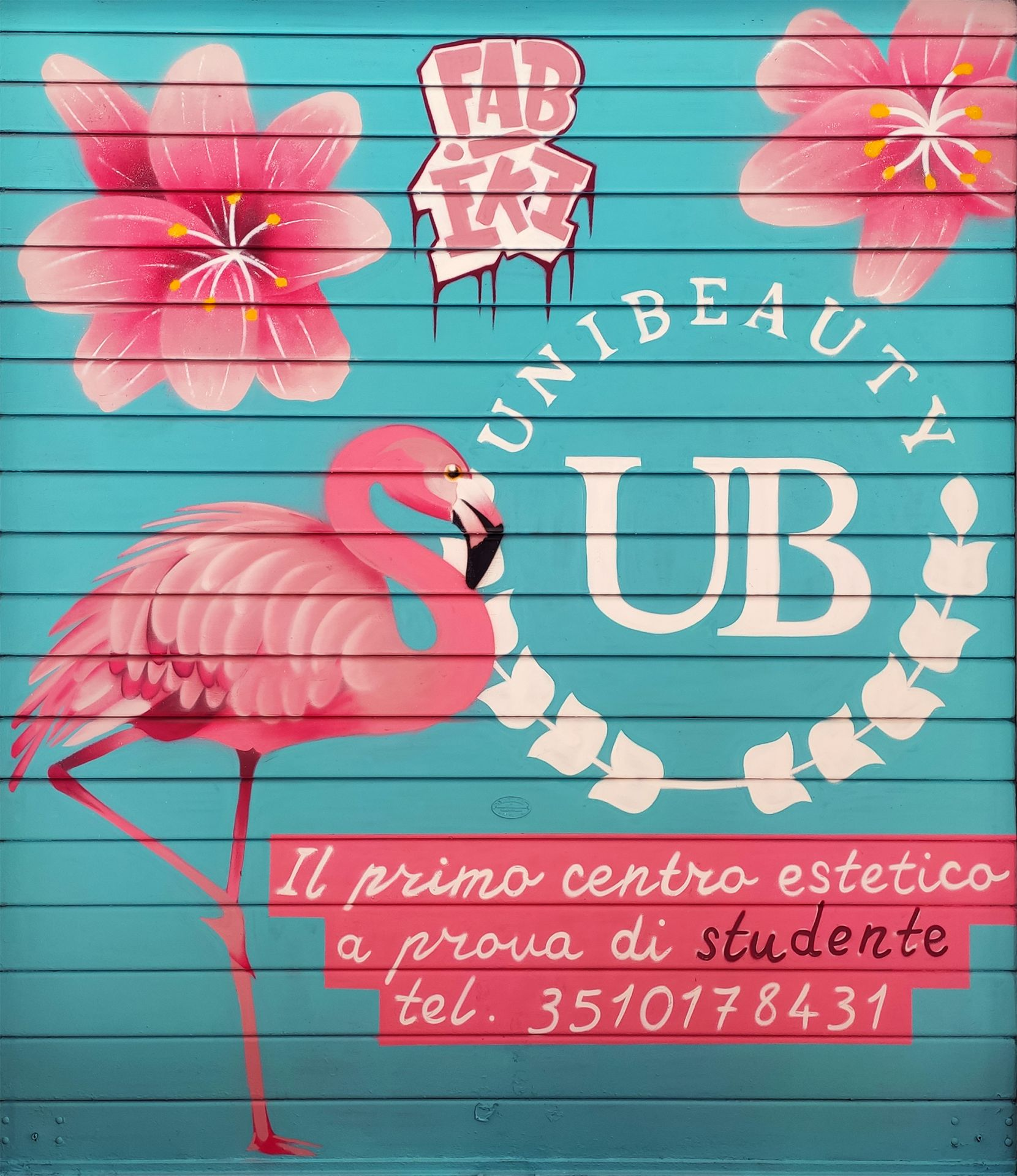 UniBeauty