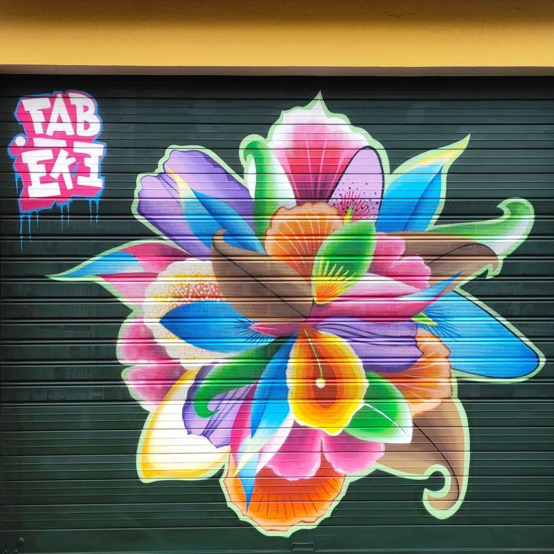 f di fiori