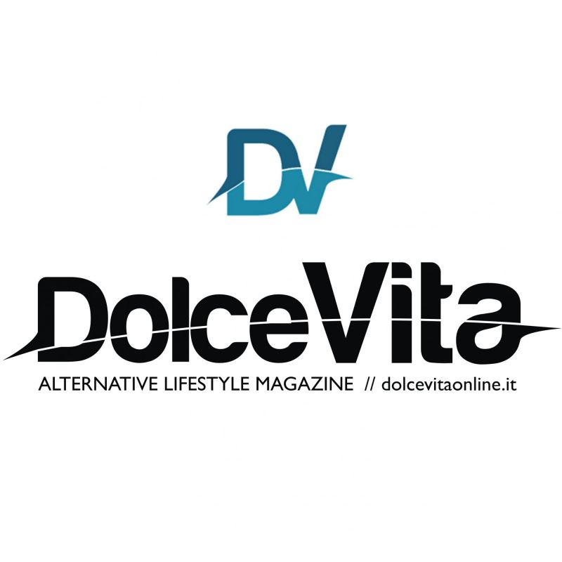 Dolcevita's Interview
