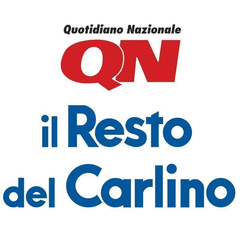 Il Resto del Carlino - Newspaper