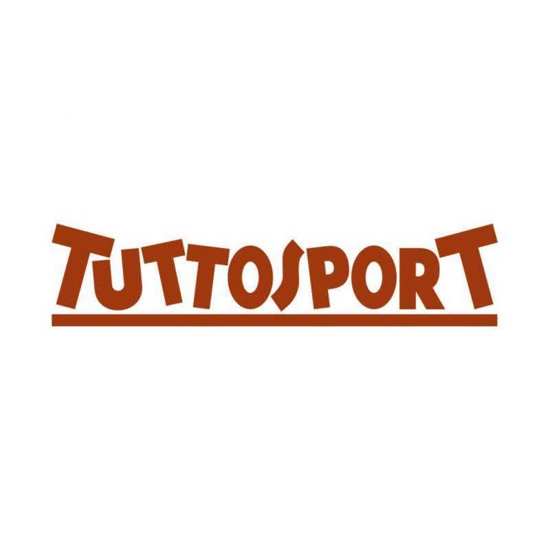 TuttoSport - Newspaper