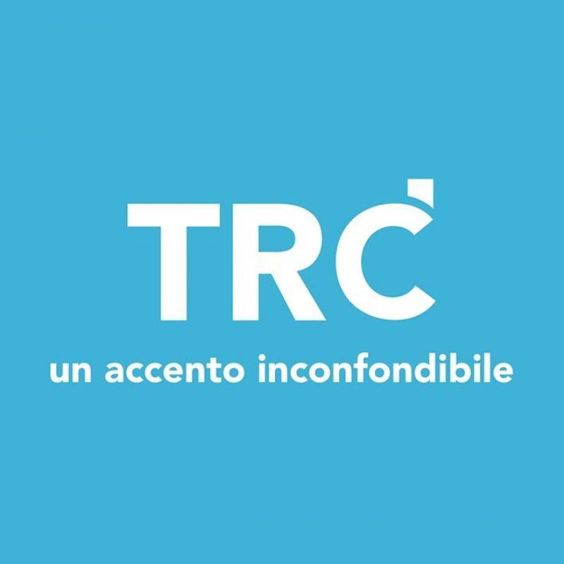 TRC - Newspaper