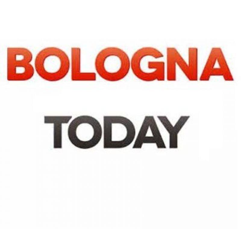 Bologna Today